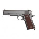 KWC M1911 BB Left Side