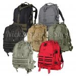 Rothco Large Transport Packs Featured