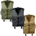 Rothco MOLLE Modular Vest Featured