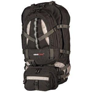 Hiking/Trip Packs