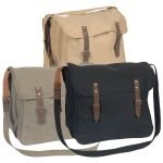World Famous City Shoulder Bags Featured
