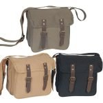 World Famous County Shoulder Bags Featured