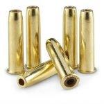 Umarex Peacemaker BB Shells