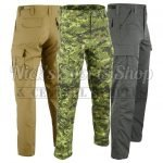 Shadow Strategic Gen 2 Tac Pants Featured