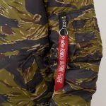 ma-1_natus_tiger_camo_left_sleeve
