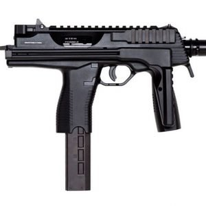 Airsoft Gas Blowback Rifles & SMGs