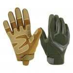 Shadow Strategic Performance Gloves Featured 2