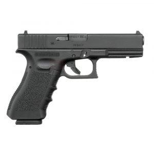 Airsoft Pistols