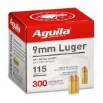 AGUILA-1E097700-300rd-Box