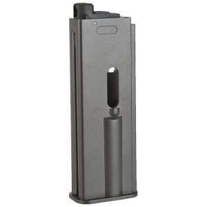 KWC M712 BB Magazine,
